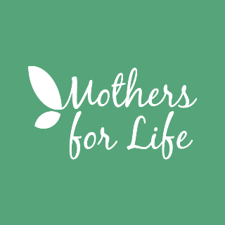 girds mothers for life network